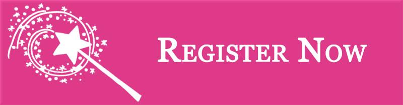 Children's Ballet Classes Madison WI Registration